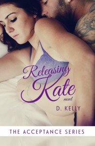 Releasing KateFINAL_high