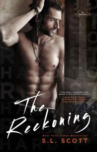 the reckoning cover-1