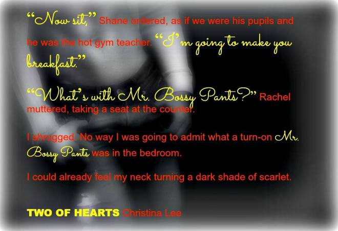 two of hearts teaser 2-1