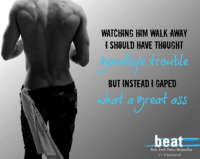 beat teaser new-1
