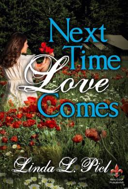 Next Time Love Comes