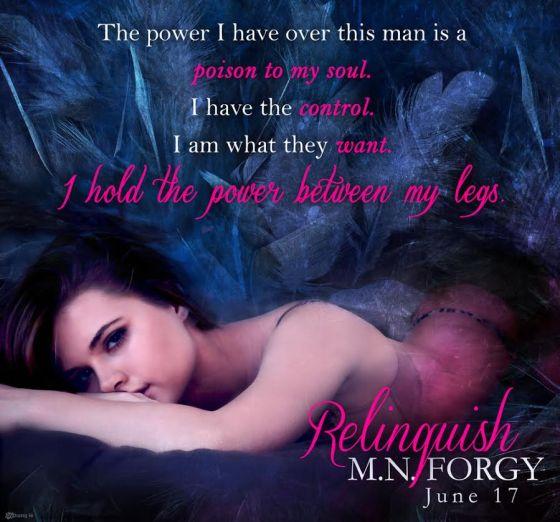 relinquish cover teaser-1