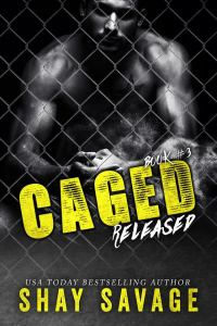 CAGED RELEASED-1