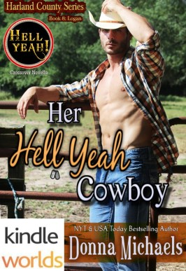 her-hell-yeah-cowboy-600x900