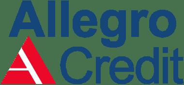 allegro-credit-logo-color