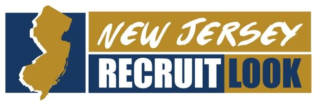 New Jersey Recruit Look