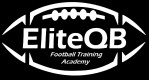 Elite QB Football Training Academy