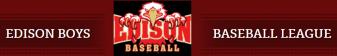 https://www.edisonboysbaseball.com/