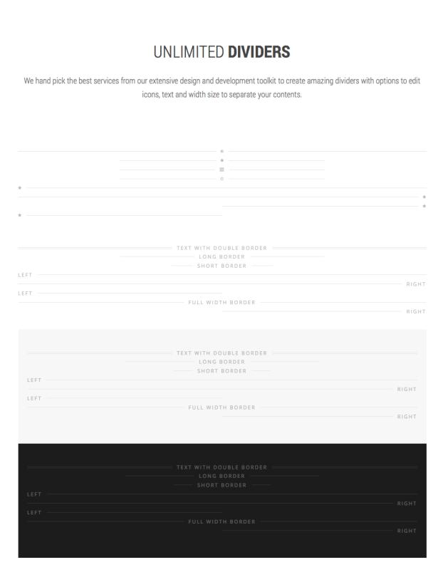 Screen Shot 2014 02 12 at 16.25.43 - Screen Shot 2014-02-12 at 16.25.43