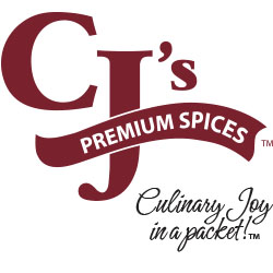 organic spice blends, spice blends, best spice blends, clean label spices, clean label spice blends, organic, kosher, gluten free, no msg, no additives, no fillers, allergen free, safe ingredients, real ingredients, family, recipes, easy to prepare, wisconsin, usa
