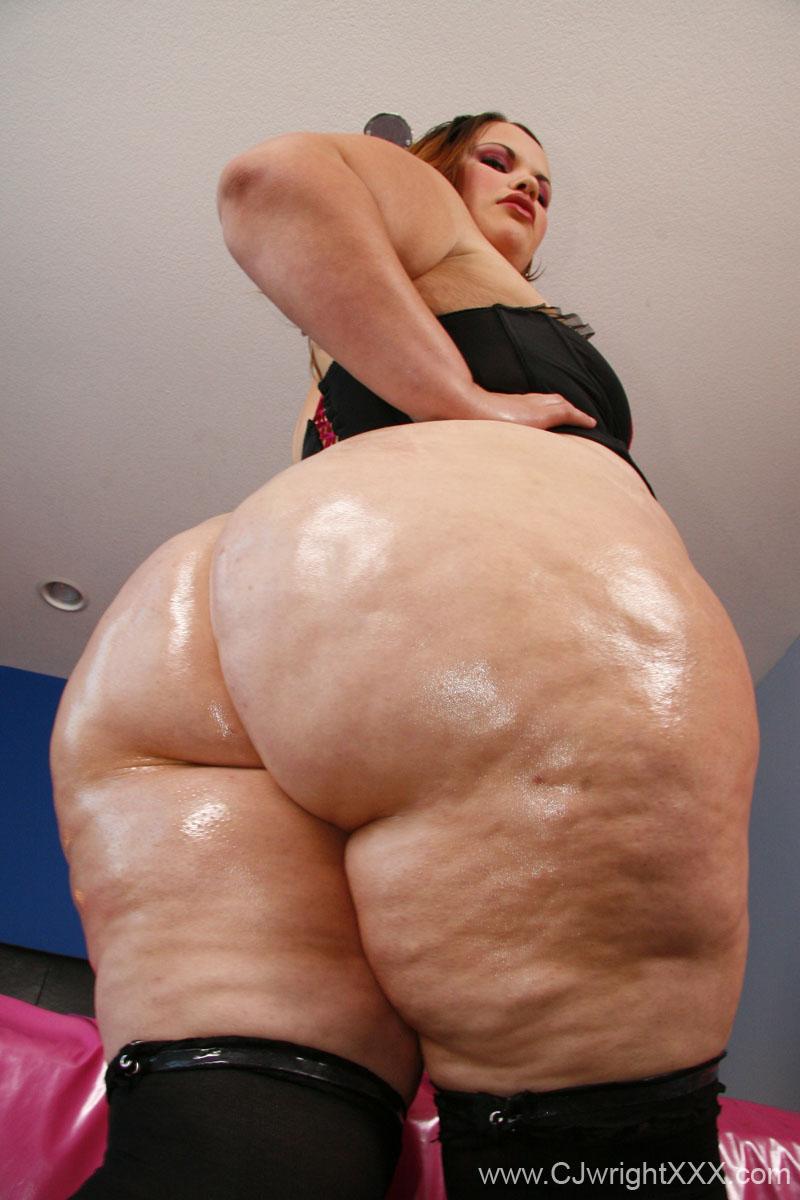 Ass tumview big