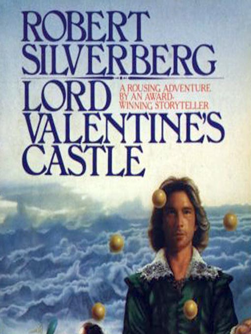 valentines_castle