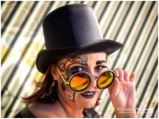 Steampunk #7