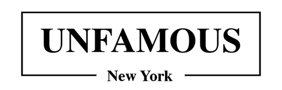 unfamous-ny-logo.png