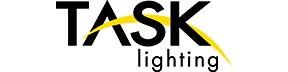 TaskLogoBlackcopy-logo-1446836914
