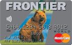 The value in brackets, if added, is the discounted price for gold members.200c. The Frontier Airlines World Mastercard Reviews September 2021 Credit Karma
