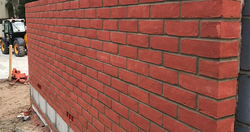 brickwork2