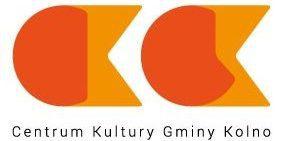cropped-cropped-ckgk_logo-1