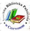 gbp_czer_logo