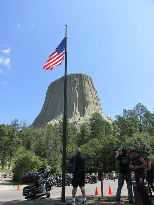 Devils_tower_Sturgis_fs