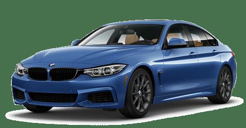 2020 BMW 4 Series For Sale | BMW of Sarasota