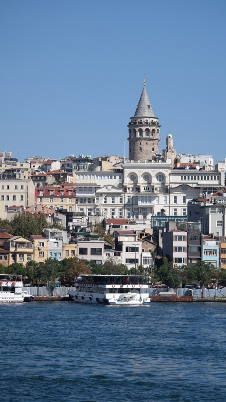 istanbul-erste-eindrücke-türkei-2-2