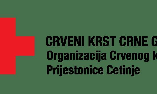Obavještenje CK: Pomoć namijenjena isključivo licima u stanju socijalne potrebe