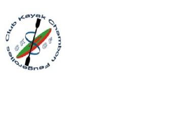 logo-ckcf