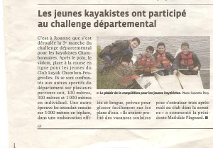 challenge-jeune-cel-2014