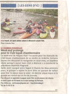 article-ardeche-2014