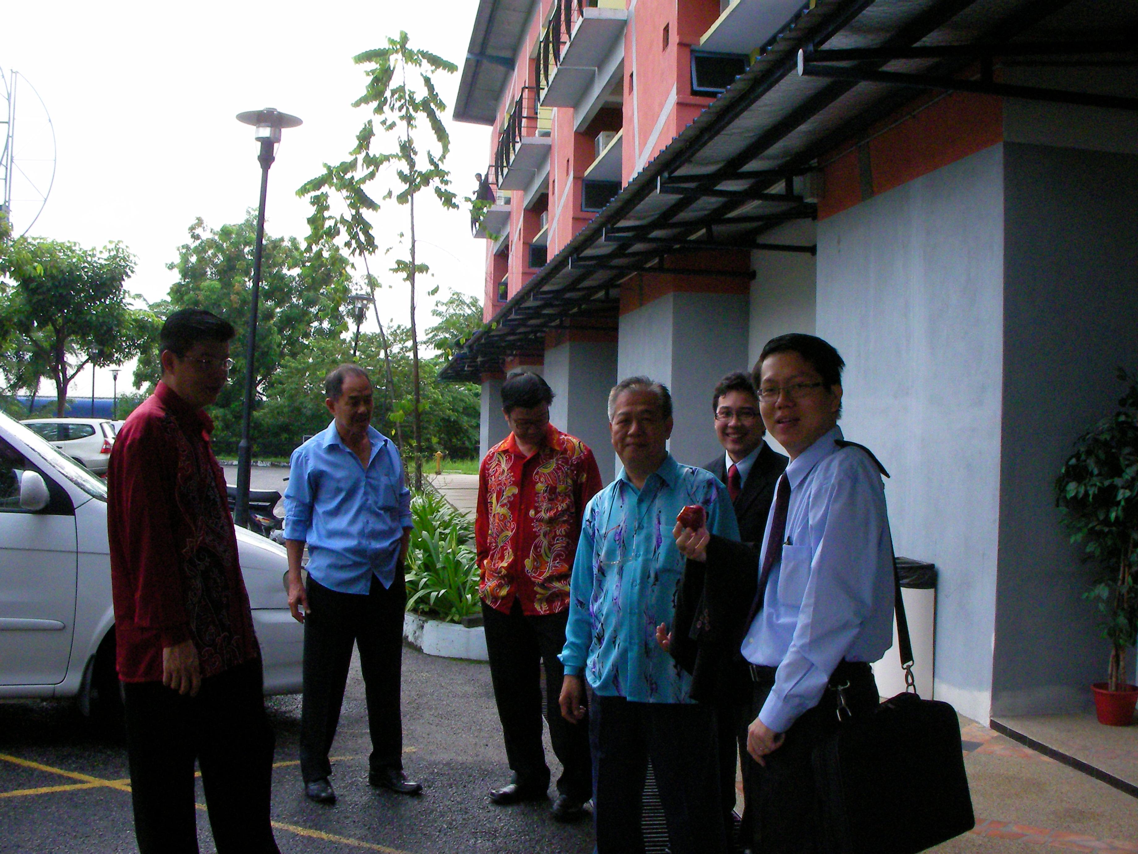 congress2008-012