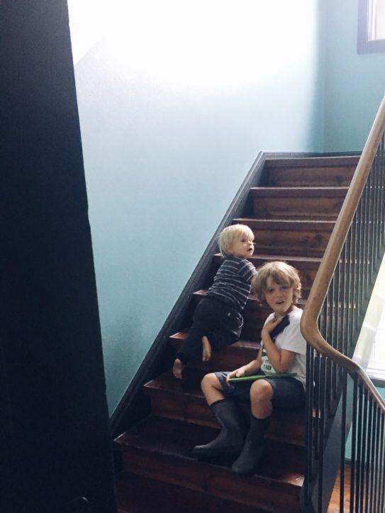familieblog københavn
