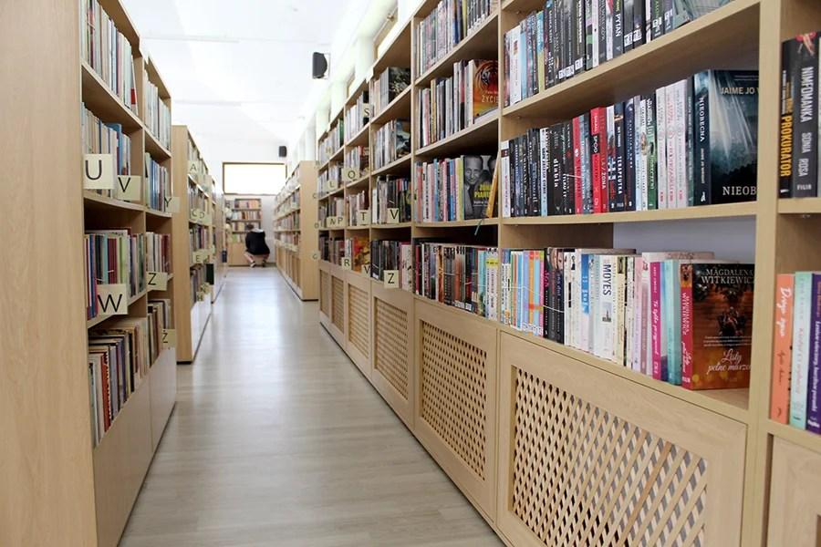 biblioteka glowne 1