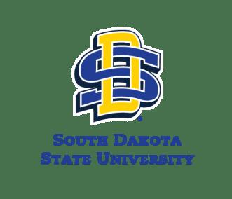 South Dakota State Univeristy