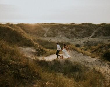 Mariage zéro déchet