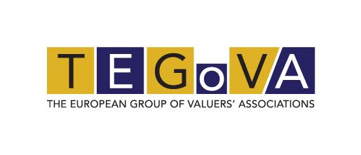 TeGOVA valuation