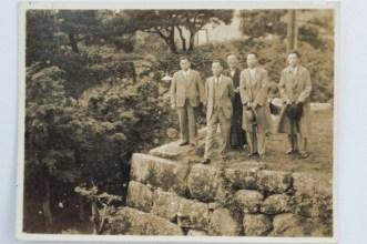 IMG_1920 small