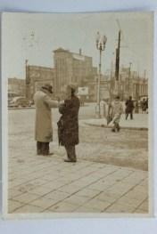 IMG_1923 small