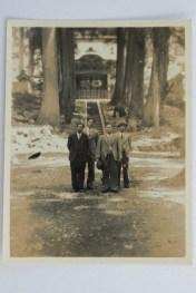 IMG_1924 small