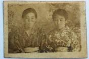 IMG_1931 small