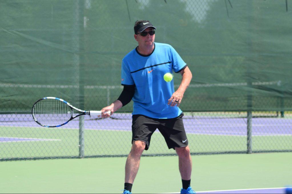 new  baughman tennis classic 2018 draws  u2013 ckts  u2013 central