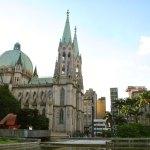 10 lugares pra conhecer no Centro de São Paulo