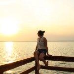 Dicas de lugares pra conhecer em Palmas no Tocantins