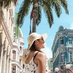 Dicas de lugares pra conhecer em Recife
