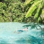 Conheça os Fervedouros do Jalapão em Tocantins