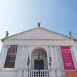 36 Museus para conhecer em São Paulo