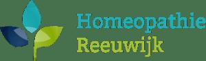 Homeopathie Reeuwijk