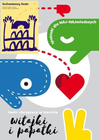 https://i1.wp.com/ckzamek.pl/media/gallery/md/Witajki-plakat-13_xxx.jpg?resize=415%2C588&ssl=1