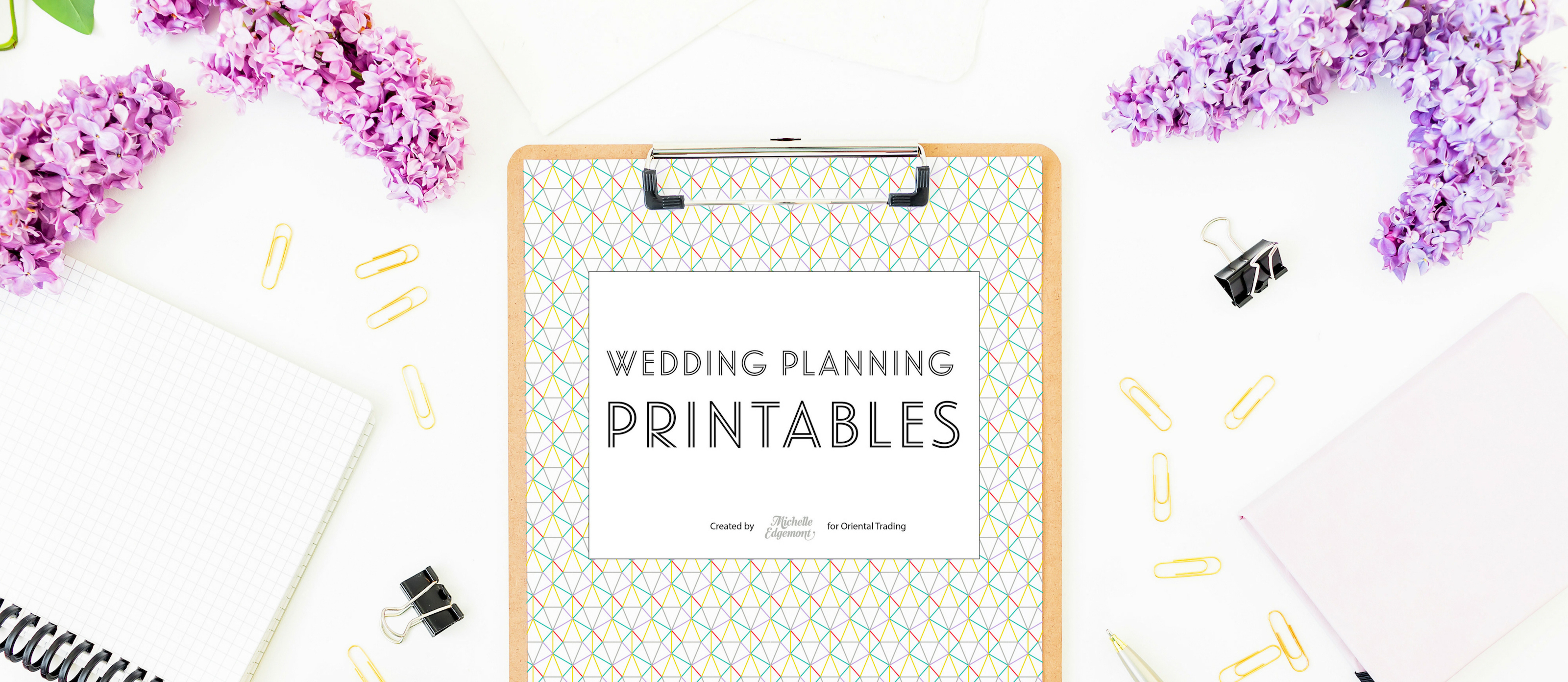 Wedding Table List Template For Your Needs