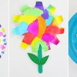 5 Easy Paper Plate Craft Ideas Fun365